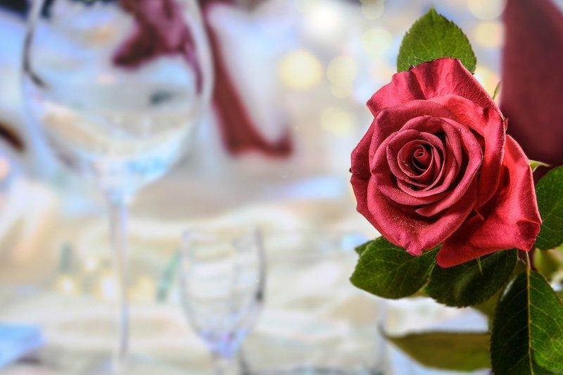Flitterwochen im Sauerland: Romantischer Honeymoon in Winterberg