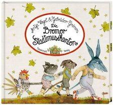 Antje-Steinrötter (Coppenrath-Verlag)
