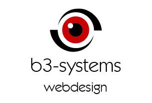 b3-systems Webdesign Viernheim, Mannheim