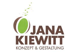 Jana Kiewitt Jimdo Expert Berlin