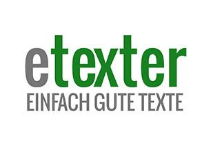 etexter Textagentur München