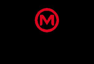 MAXSELLS Online Services Österreich
