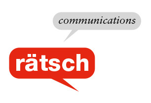Rätsch Communications Webdesign Bremen Hannover