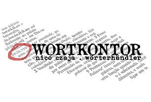 Wortkontor Texter und Lektorat Hamburg