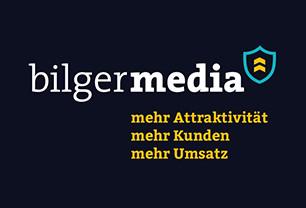 Bilger Media Webagentur Aalen Jimdo Expert