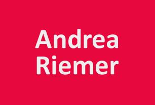 Andrea Riemer Text und PR Potsdam