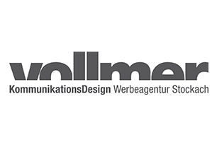 Vollmer Kommunikationsdesign am Bodensee