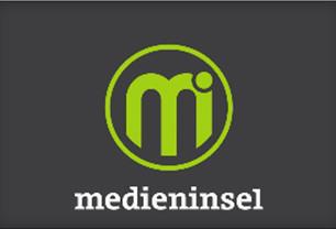Medieninsel Internetagentur Bodensee Lindau