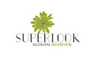 Superlook Jimdo Expert Zürich Schweiz