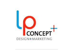 LP Concept Webdesign Essen Düsseldorf
