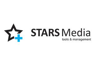 StarsMedia Dornbirn Webdesign