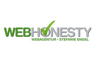 Webhonesty Stefanie Engel Hamburg