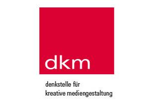 die denkstelle Dorothea Knor Webdesign