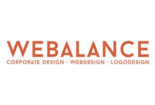 Webalance, Cottbus - Jimdo Expert Brandenburg