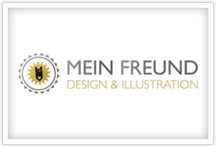 Mein Freund macht Design Bremen