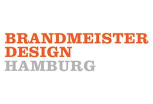 Brandmeister Design Hamburg Jimdo Expert Jan Wagner