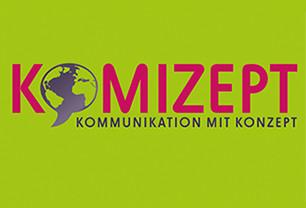 C-Promo Agentur für Werbung Rostock
