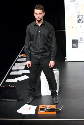 Foto (c) Dirk Förster