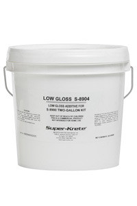 S-8904 Low Gloss Additive