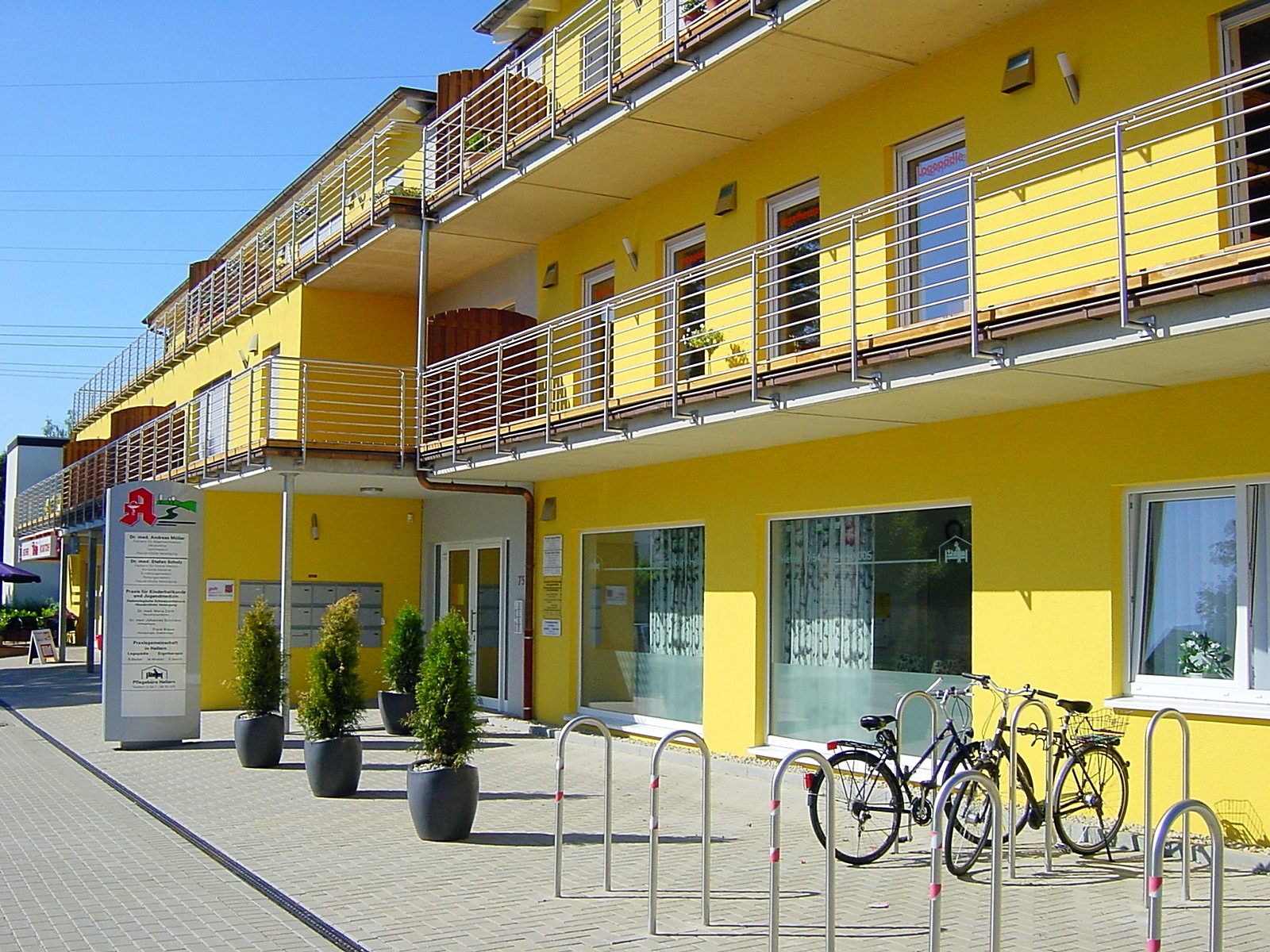 Große Schulstraße 75
