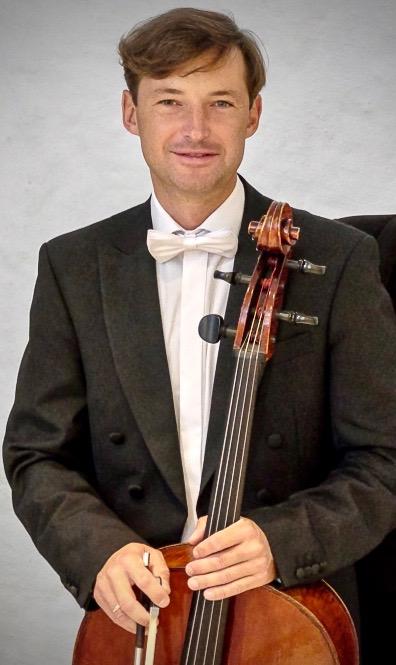 Lukas Helbig