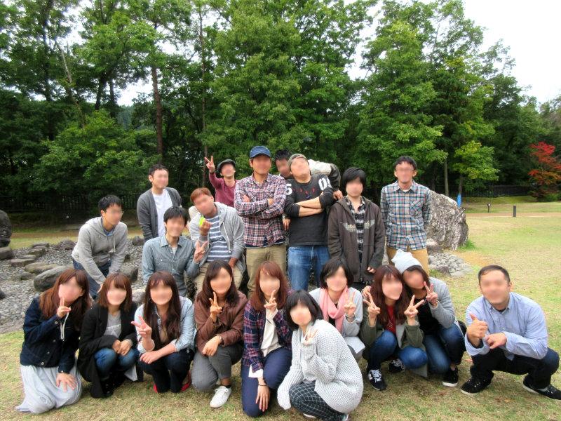 この日は参加者も多く、とても楽しい一日となりました☆