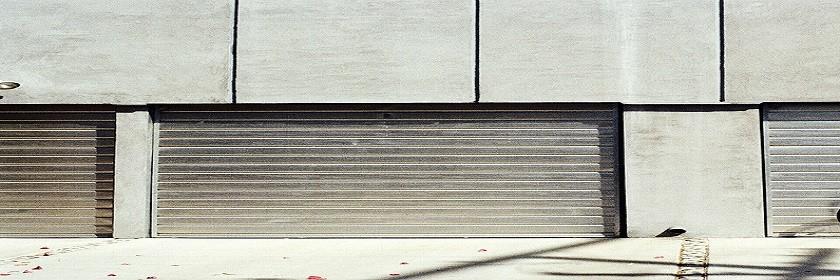 Serrallers La Clau Màgica, Persianes i automatismes 24 hores a Barcelona