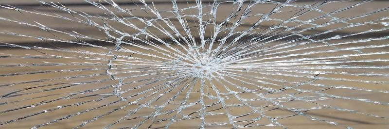 Cerrajeros La CLau Màgica, Cristales 24 horas en Barcelona