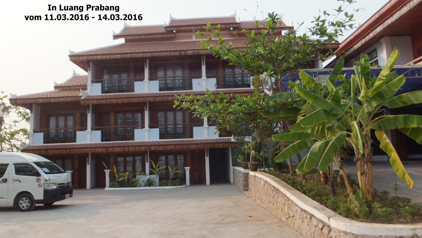 Mein Hotel