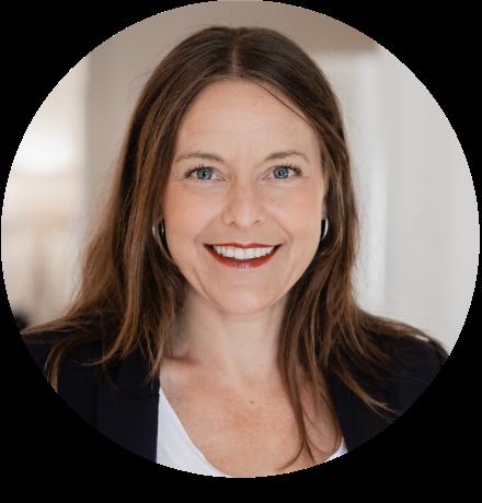Bianca Schiess, lic. phil - Psychotherapeutin