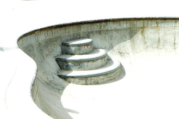 Lake Cunningham Skate-Park