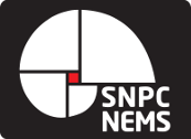 SNPC, syndicat des propriétaires