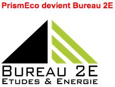 PEB, audit énergétique, etc.