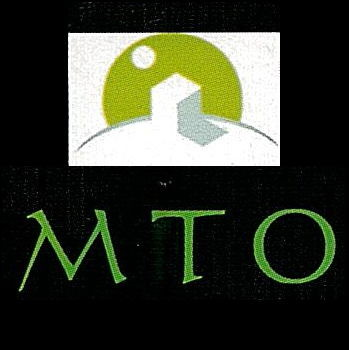 MTO entreprise générale