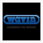 Партнер - Wavin