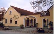 Weingut Kirchen-Gisperg in Teesdorf, NÖ