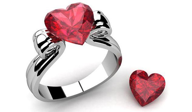 b7f9ccd8170119 chat voyance amour gratuit amour et couple  voyance amour en direct voyance  ,tchat gratuit site voyance fiable gratuit voyance avec jeu de carte