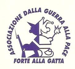 Dalla Guerra Alla Page - Forte Alla Gatta