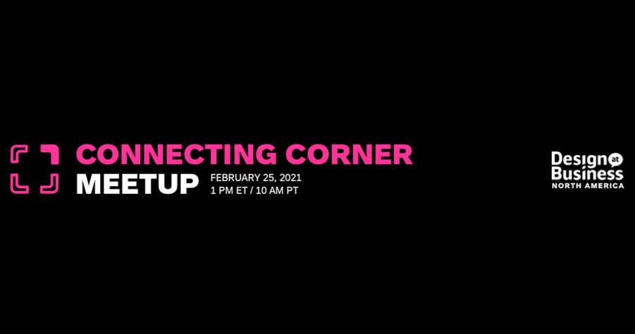 Kick-off Connecting Corner