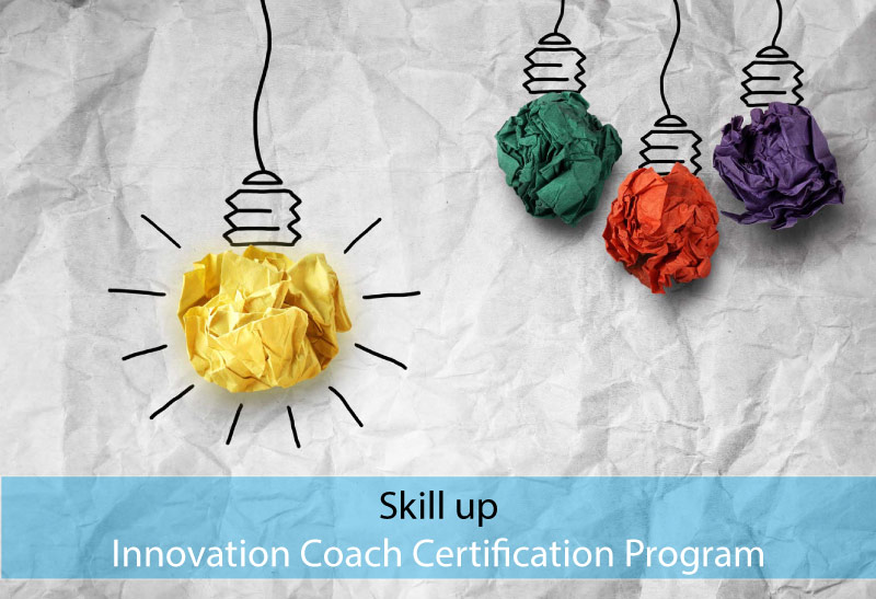 Applying the mindset - Understanding mindset and commitment to drive innovation culture