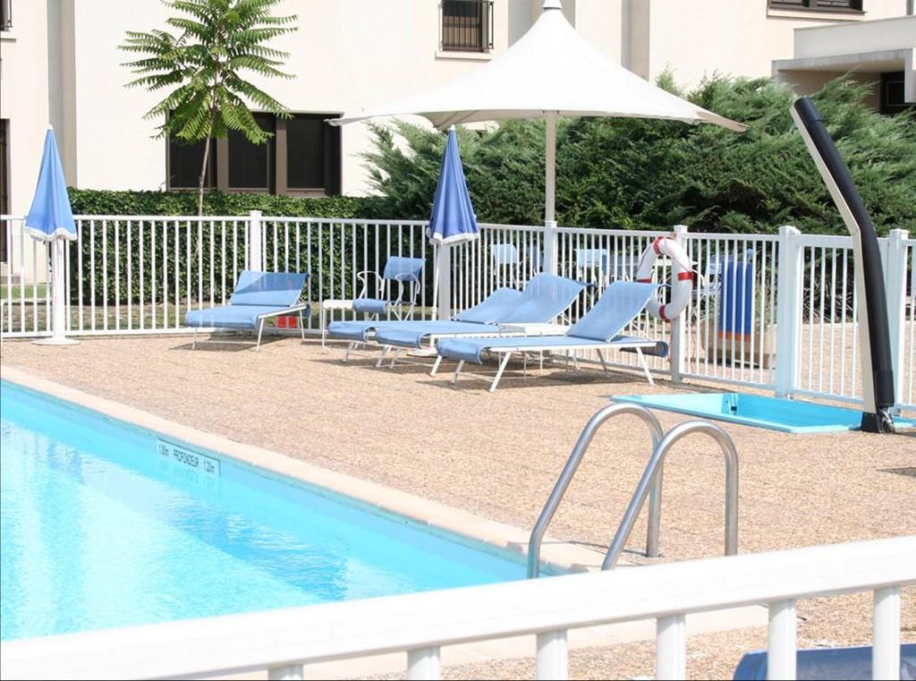 Vallas de piscinas aluminios no in gar s - Vallas de piscinas ...