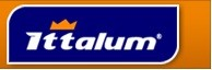 Techos de aluminio Ittalum