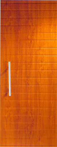 Panel decorativo moderno