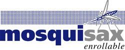 Mosquisax