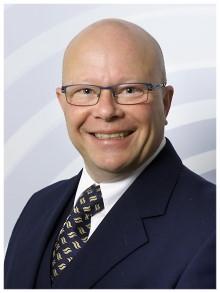 Dirk Schorrer  /  Bachelor Professional    geprüfter Immobilienmakler (IHK) und Fachverwalter für Wohnungseigentum