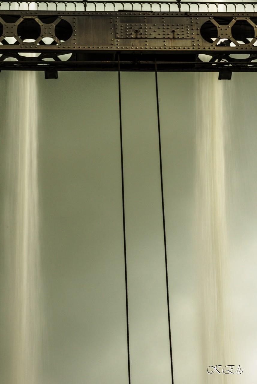 Ascenseur nr.4 Strépy