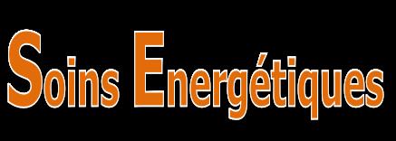 Pierre Villette vous accompagne, à Paris 16, en therapie energetique, therapie quantique, soin energetique et psycho energetique, formé avec serge boutboul et luc bodin, REIKI USUI, Maheoo, Equilibrag
