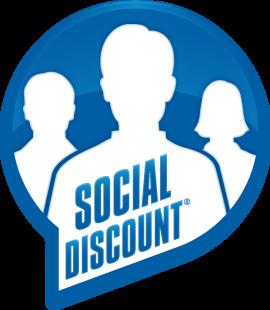 Social Discount: Ein Novum im Schweizer Retail-Markt