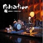 族-yakara-「Pulsation」