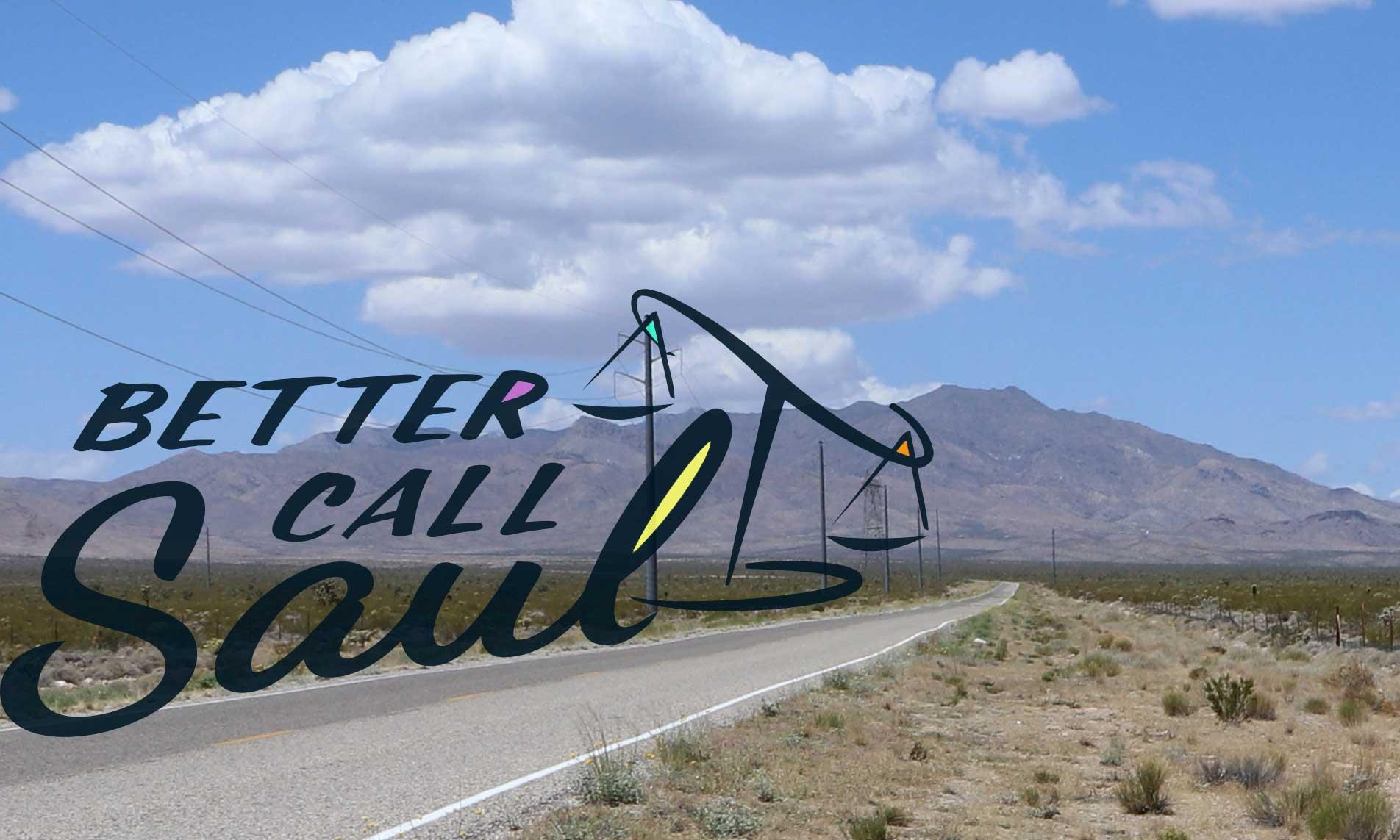 Better Call Saul seizoen 4 - Slippin' Jimmy is breaking bad